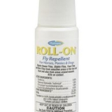 Roll-On™ Repelent