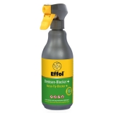 Effol Bremsen Blocker repelent pro koně  200 ml